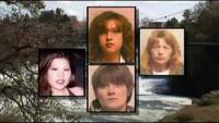 Robert Lee Yates - Spokane Serial Killer