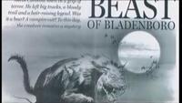 Vampire Beast of Bladenboro