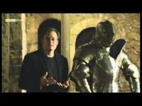 Metalworks: The Knight's Tale