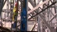 Megastructures: Bridge Breakdown