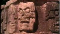 Maya Civilizations: The Blood of Kings