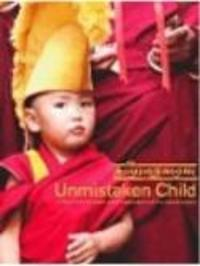 Unmistaken Child Watch Online