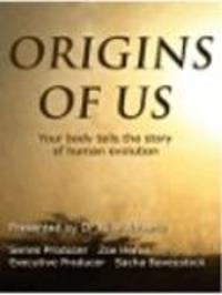 Origins of Us Watch Online