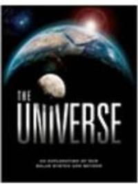 The Universe - Season 5