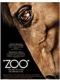 ZOO Watch Online