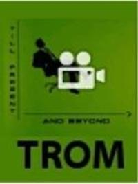 TROM - The Reality of Me Watch Online