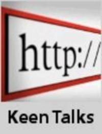 New Interesting Website - Keen Talks Watch Online