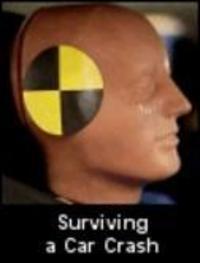 Surviving a Car Crash Watch Online