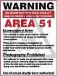 Area 51 Declassified Watch Online