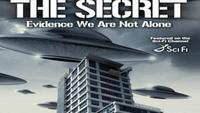 The Secret - Evidence We Are Not Alone Watch Online