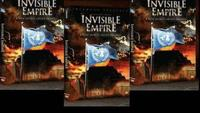 Invisible Empire - A New World Order Defined Watch Online