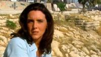 The Ancient World with Bettany Hughes - The Spartans
