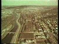 Bethlehem Steel - The People Who Built America