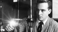 Hitler's Secret Science Watch Online
