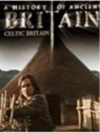A History of Celtic Britain