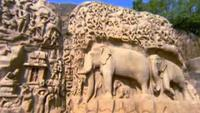 Mysteries of Asia - Lost Temples of India