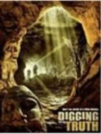 Digging for the Truth - Machu Picchu - Lost City of the Inca