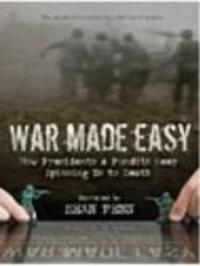 War Made Easy Watch Online