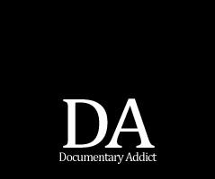 Watch Free Documentaries Online - Documentary Addict