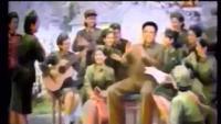 Kim Jong-Il Biography - Dear Supreme Leader