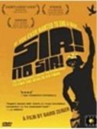 Sir No Sir - The Suppressed Story of the GI Movement to End the War in Vietnam
