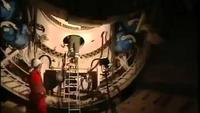 Longest tunnelling under the Alps - Extreme Engineering