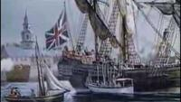 The Great Ships: Pirate Ships