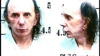 True Crime with Aphrodite Jones: Phil Spector