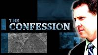 The Confession - Col Russell Williams