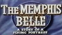The Memphis Belle - A Story of a Flying Fortress