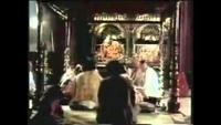 The Krishna Calling