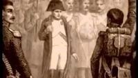 The Murder Mystery of Napoleon