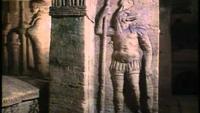 Egypt : The Habit of Civilization
