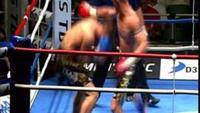 Kick Fighters