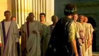 Constantine: The Christian Roman Emperor
