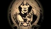666 & The Cult of Saturn