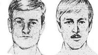 The Original Night Stalker - Serial Killer