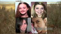 48 Hours -  Long Island Serial Killer