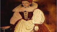 Lady Killers: Elizabeth Bathory: Blood Countess
