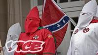 Triple Hate: The KKK vs the Crips vs Memphis City Council