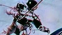 The 4 Days of Gemini 4