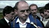 Ian Brady - Endgames Of A Psychopath