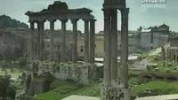 Secrets of the Ancient Empires: The First Cities