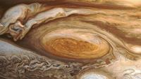 On Jupiter
