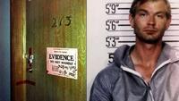 Most Evil: Perverted Serial Killers