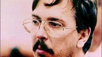 Biography: Joel Rifkin: Serial Killer