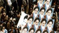 Iran: Inside the Ayatollah Regime