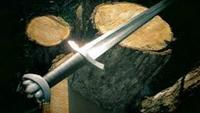 Secrets of The Viking Sword (Ulfberht)