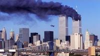 Painful Deceptions 911 Documentary