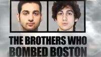 The Brothers Who Bombed Boston